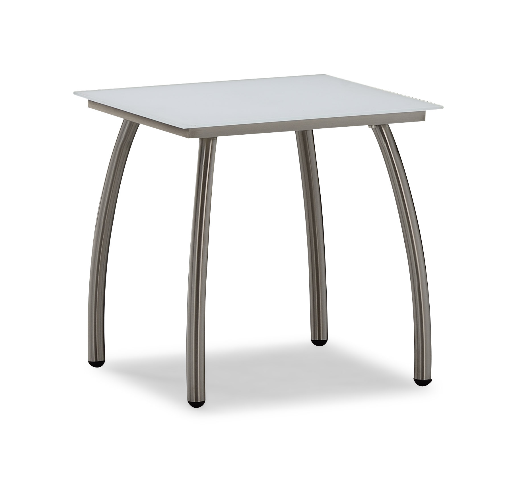 Hot sale outdoor end table (T067GJ)