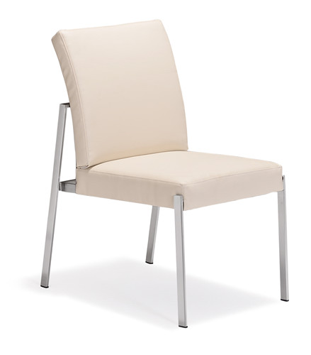 Leisure garden dining chairs (Y068MP)