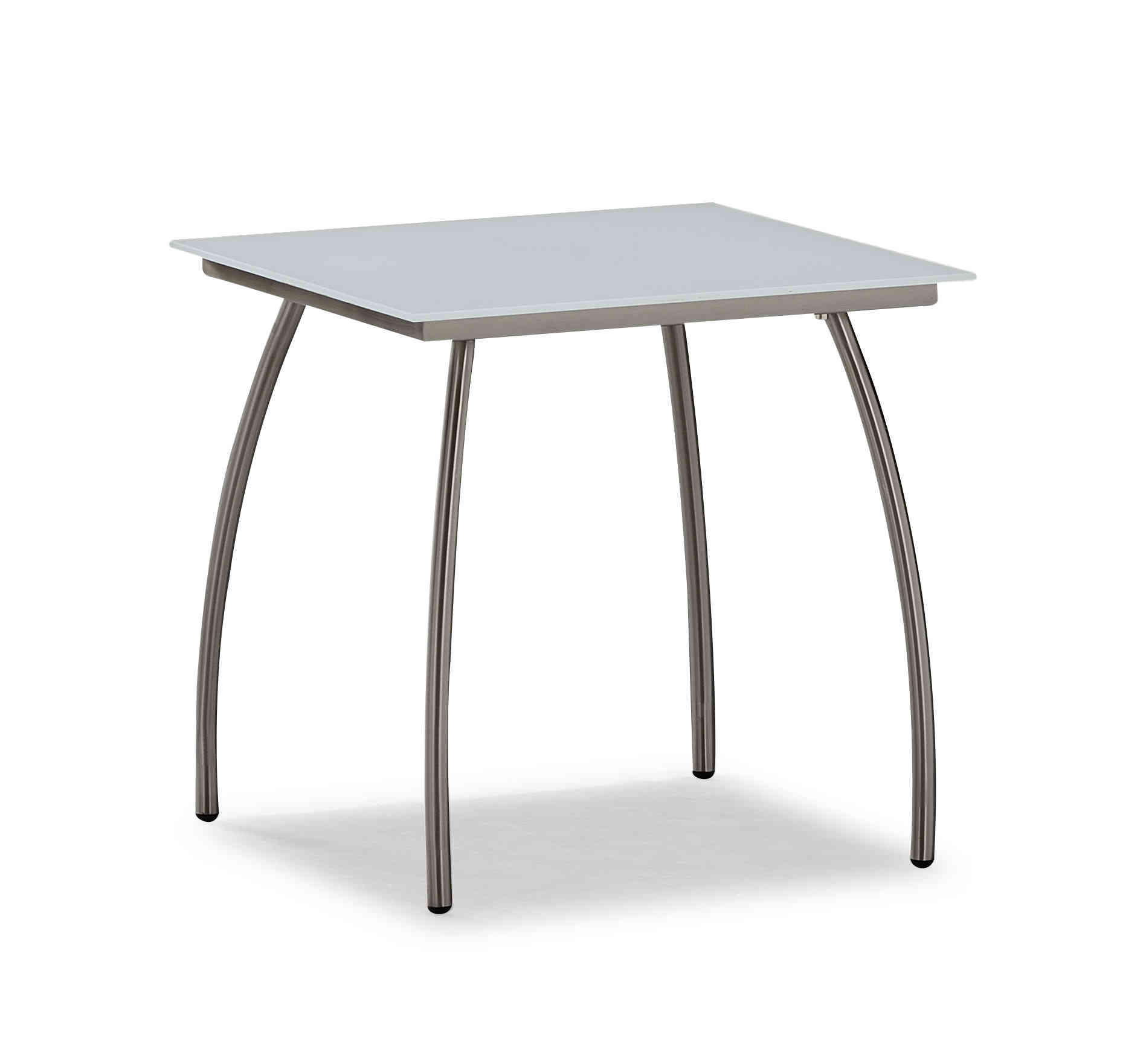 Hot sale outdoor end table (T067GJ-A)