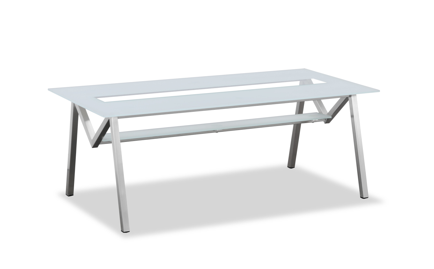2018 new collection outdoor coffee table(T302GJ)