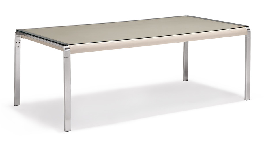 Outdoor/Indoor living dining table (T068MPG)