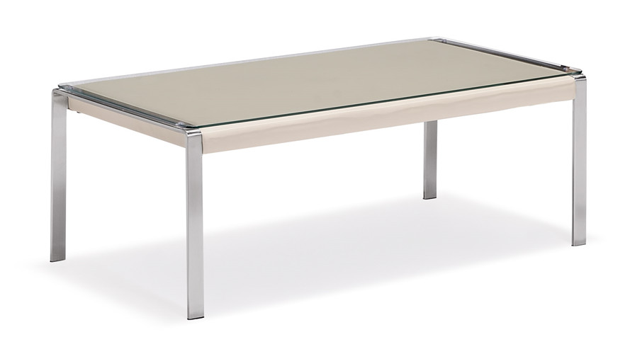 Outdoor patio coffee table(T068MPJ)