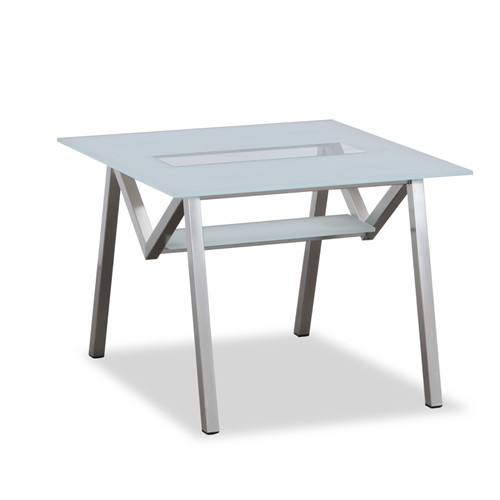 2018 new collection outdoor end table(T302GJ)