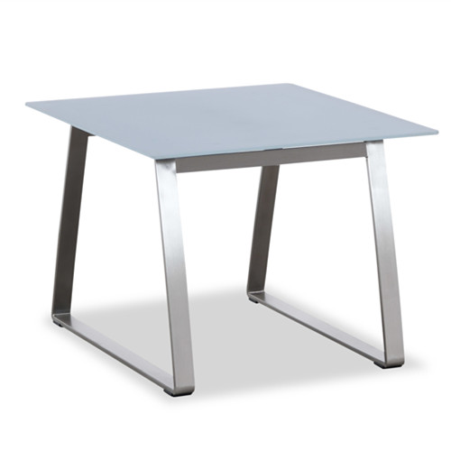 2018 new collection outdoor end table(T303GJ)